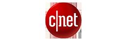 client Cnet