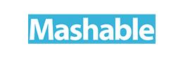 client Mashable