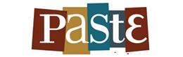 client Paste