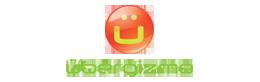 client ubergizmo